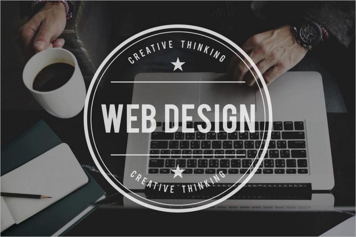 Typographie et design : comment bien utiliser une police d'écriture ?