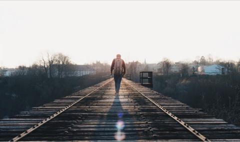 Comment éviter de se décourager quand on tient un blog ?