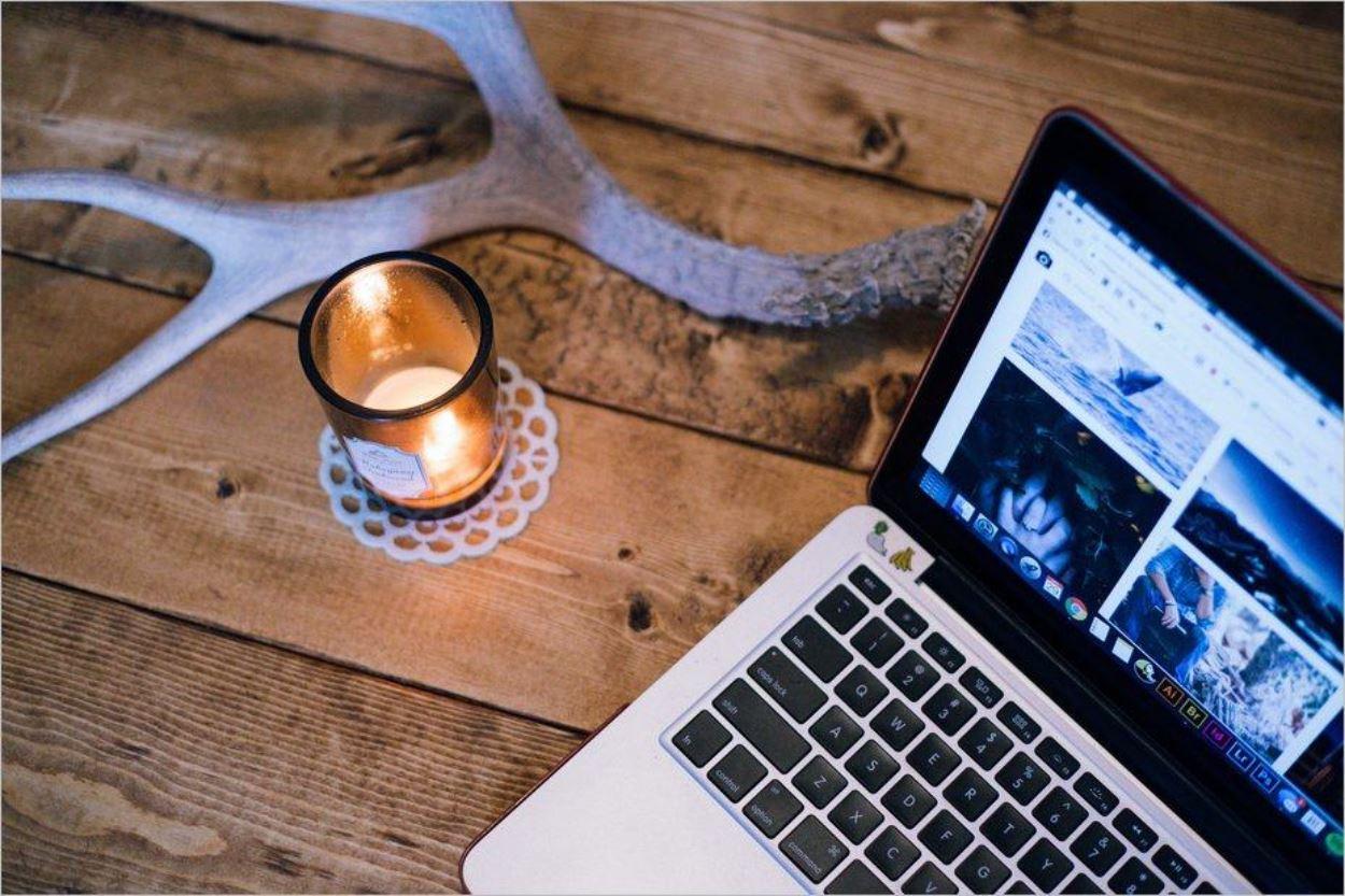 Personnaliser son blog en créant une sidebar personnalisée pour ses widgets