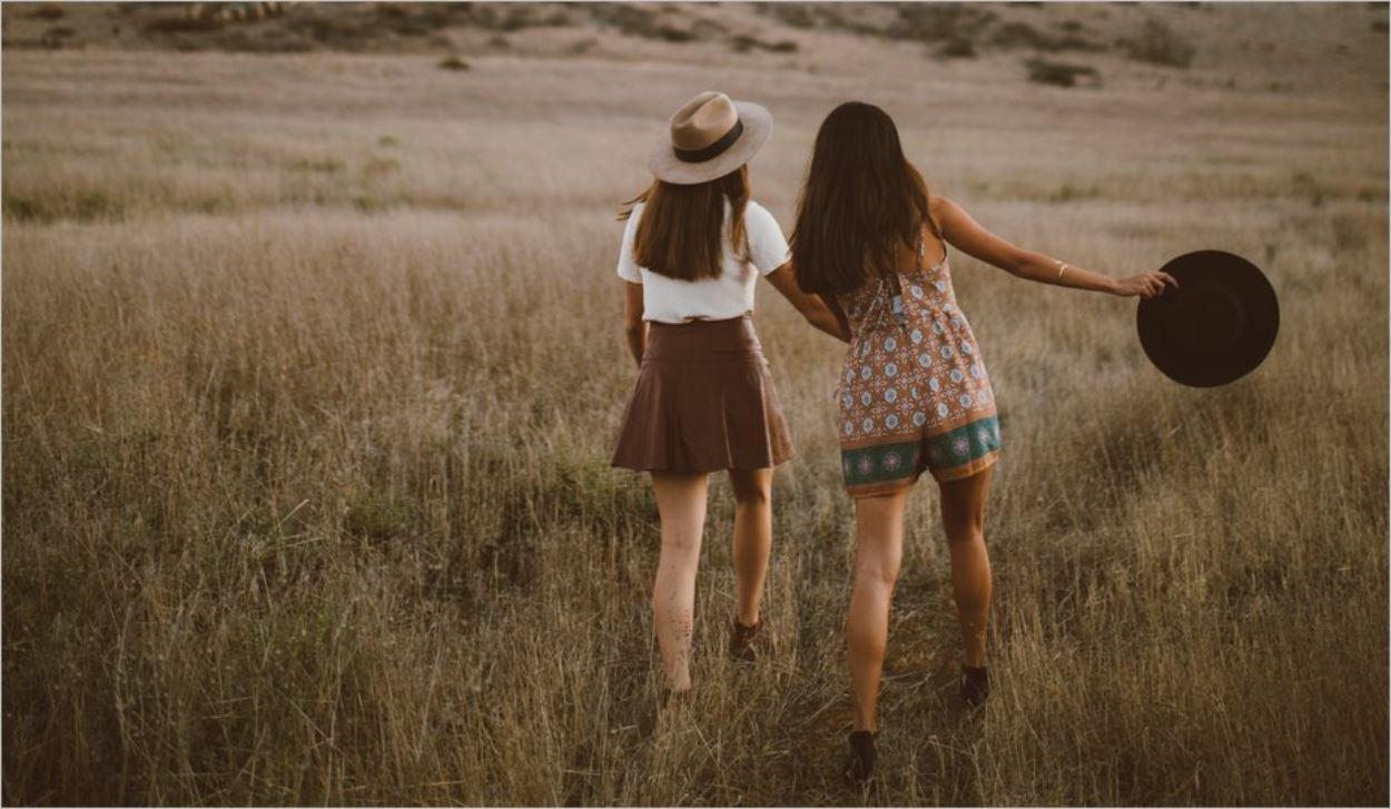 Le consensuel, en quête d'un environnement bienveillant