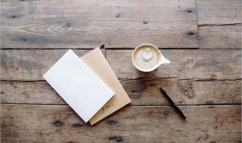Comment écrire un bon article sans être un bon rédacteur ?
