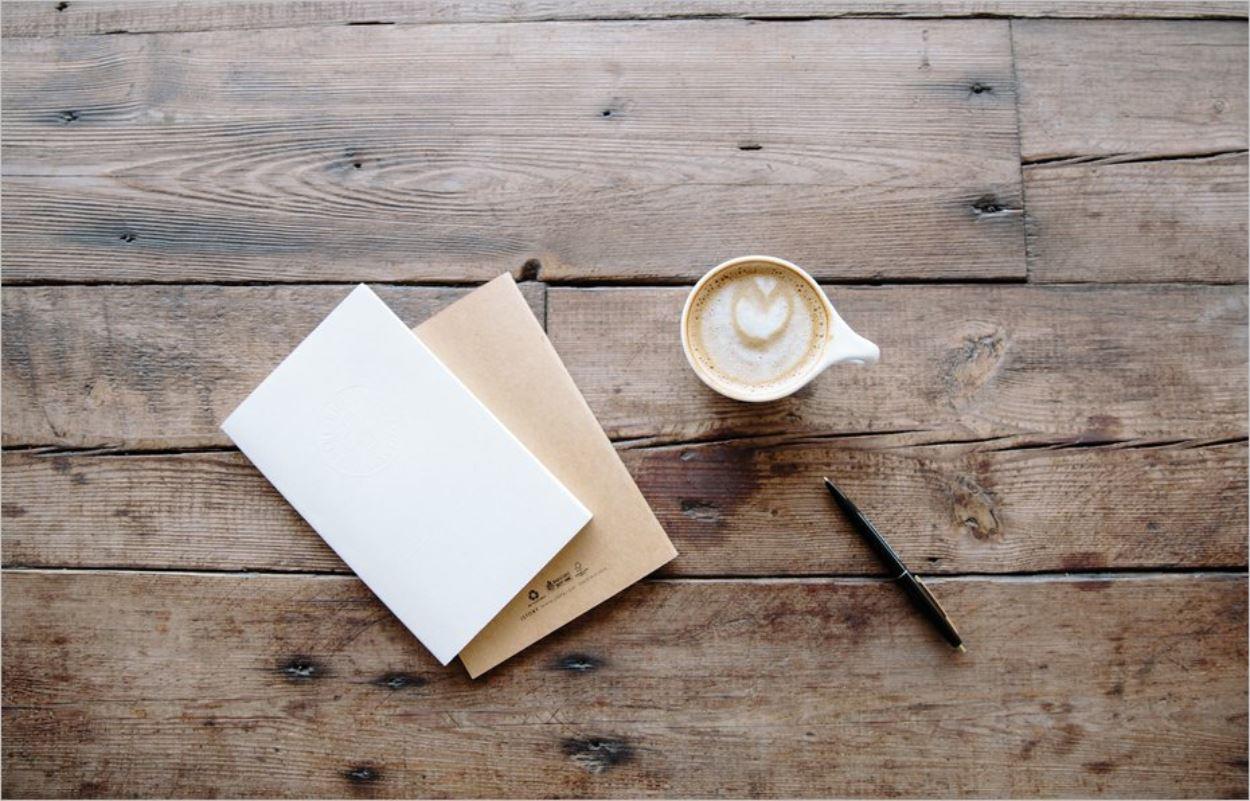 Comment écrire un article de blog percutant sans être un bon rédacteur