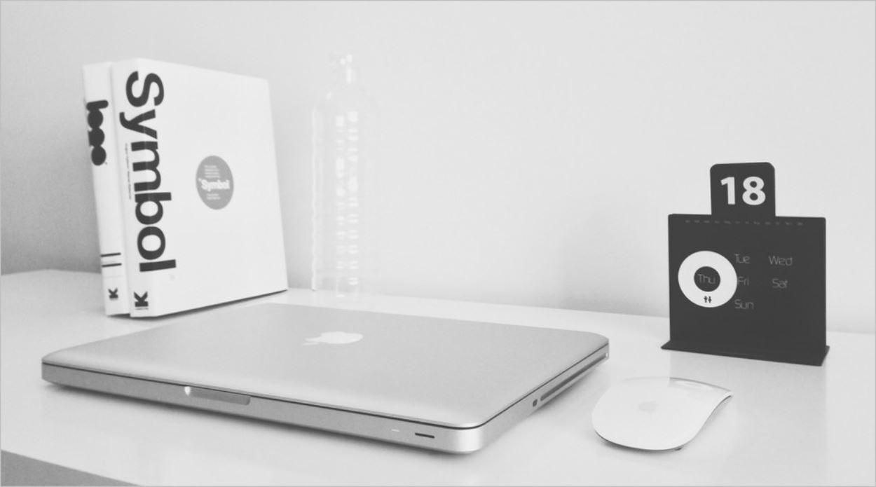 Eteindre son ordinateur et faire un break : à quelles conséquences s'attendre ?