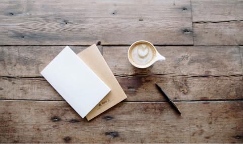 A quoi sert une métaphore en rédaction ? 5 secrets à connaître sur ses avantages !