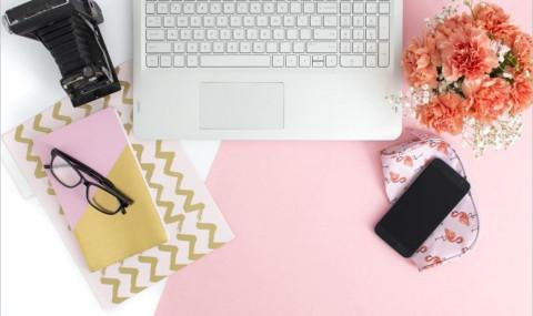 Comment utiliser Pinterest pour gagner en visibilité ?