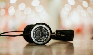 Où trouver de la musique libre de droits pour ses vidéos ?