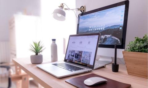 Nom de domaine pour un blog : quand faut-il y penser ?