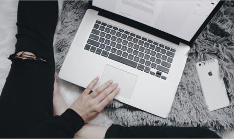 WordPress : comment changer une étiquette en catégorie et vice versa ?