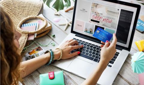 Vendre sur Internet sans stock : le dropshipping, utopie ou vraie bonne idée ?