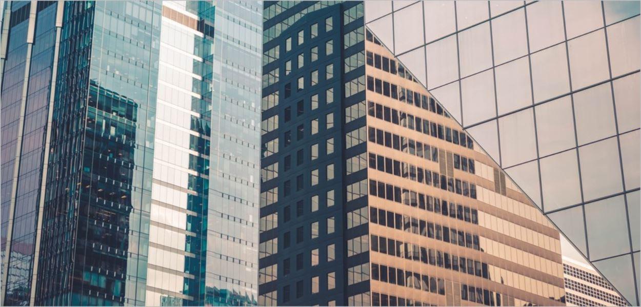 Le blog, reflet de votre entreprise