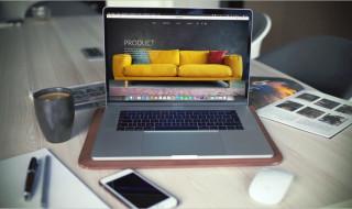 Squarespace, une plateforme puissante pour créer un blog : présentation et avis