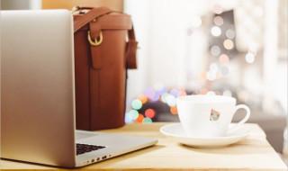 Comment faire un sommaire sur WordPress avec le plugin Table of Contents Plus ?