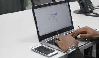 Référencement Google : mode d'emploi, un livre pour les débutants en SEO