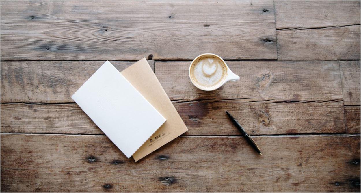 Les mots clefs, reflet de votre façon d'aborder un sujet