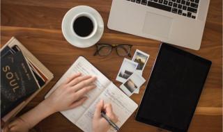 10 conseils pour vendre un service en ligne sur son blog