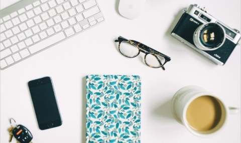 7 signes qui montrent que vous avez choisi la mauvaise idée de blog