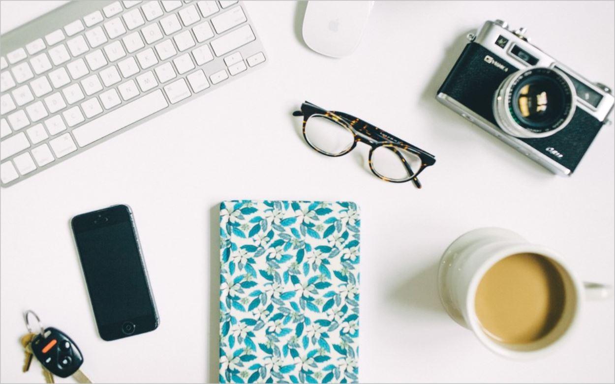 Trouver une idée de blog qui nous correspond : pas toujours évident !