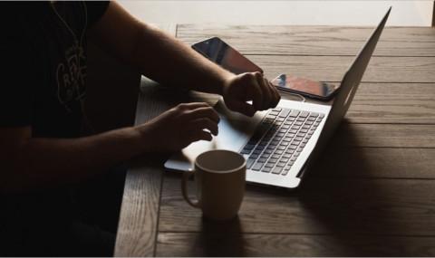 Comment écrire un article de blog efficace et utile à vos lecteurs ?