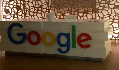 Conférence SEO chez Google [compte-rendu] : mobile, mobile, mobile !