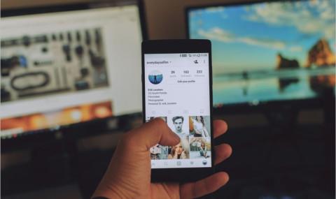 Pourquoi faire un blog à l'ère des réseaux sociaux ?