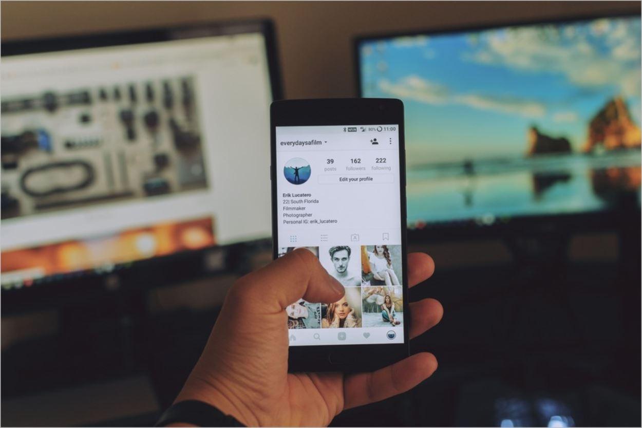 Pourquoi faire un blog à l'heure des réseaux sociaux ?