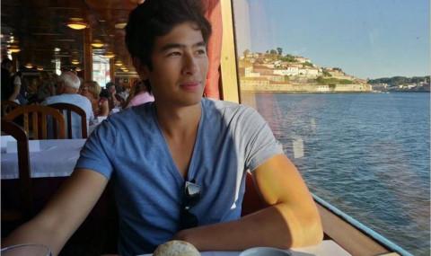 Comment je suis passé de l'échec à la réussite dans le monde du blog voyage