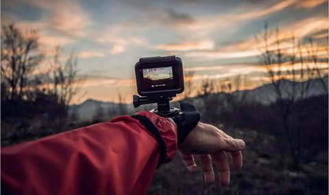 Créer sa première vidéo YouTube : 7 choses à garder en tête