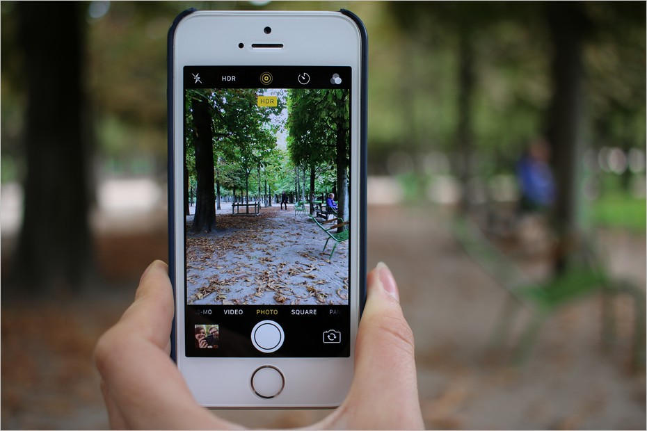 14 Applications Utiles Pour Ameliorer Son Feed Instagram