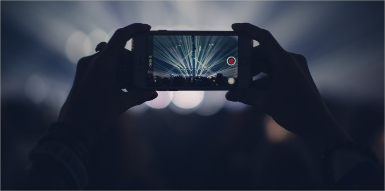 Pouvoir et impact de la vidéo : toutes les générations concernées
