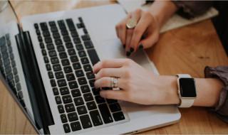 Statistiques de blog : que regarder sur Google Analytics pour mieux comprendre ses lecteurs ?