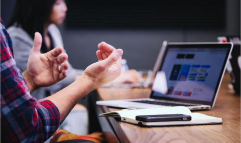 Mes 6 plus grosses erreurs en voulant créer un business en ligne
