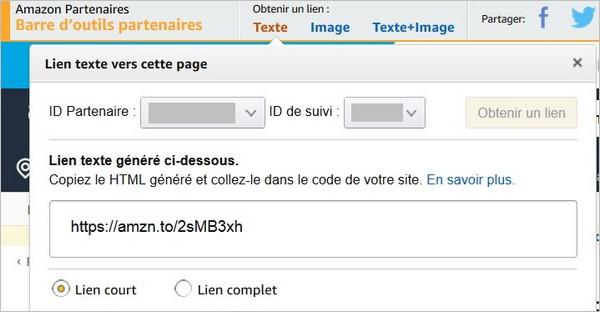Guide De L Affiliation Amazon La Comprendre Pour Monetiser Son Blog