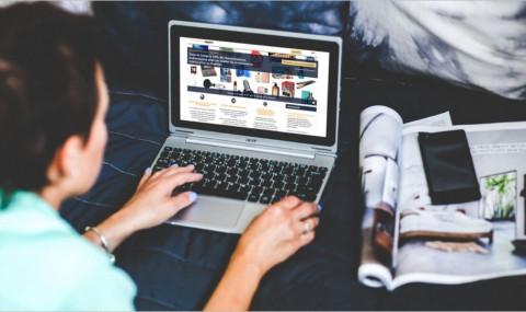 Guide de l'affiliation Amazon : comprendre le Club Partenaires pour monétiser son blog