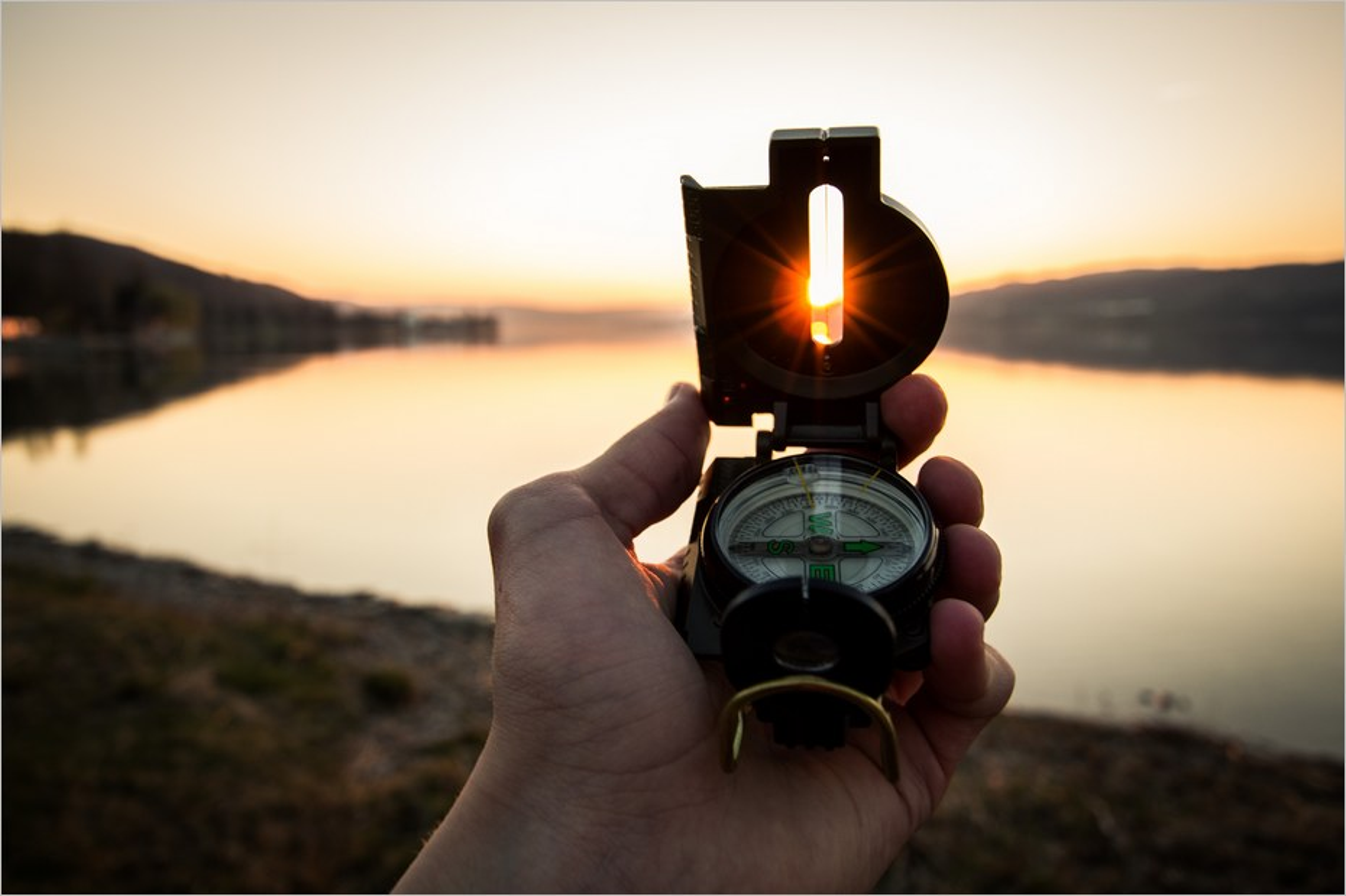 Une bonne navigation, un élément clé pour un site performant