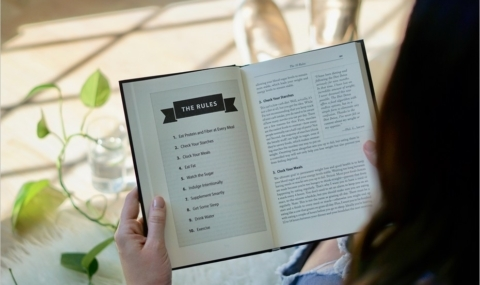 Comment créer un blog littéraire et partager sa passion pour la lecture ?