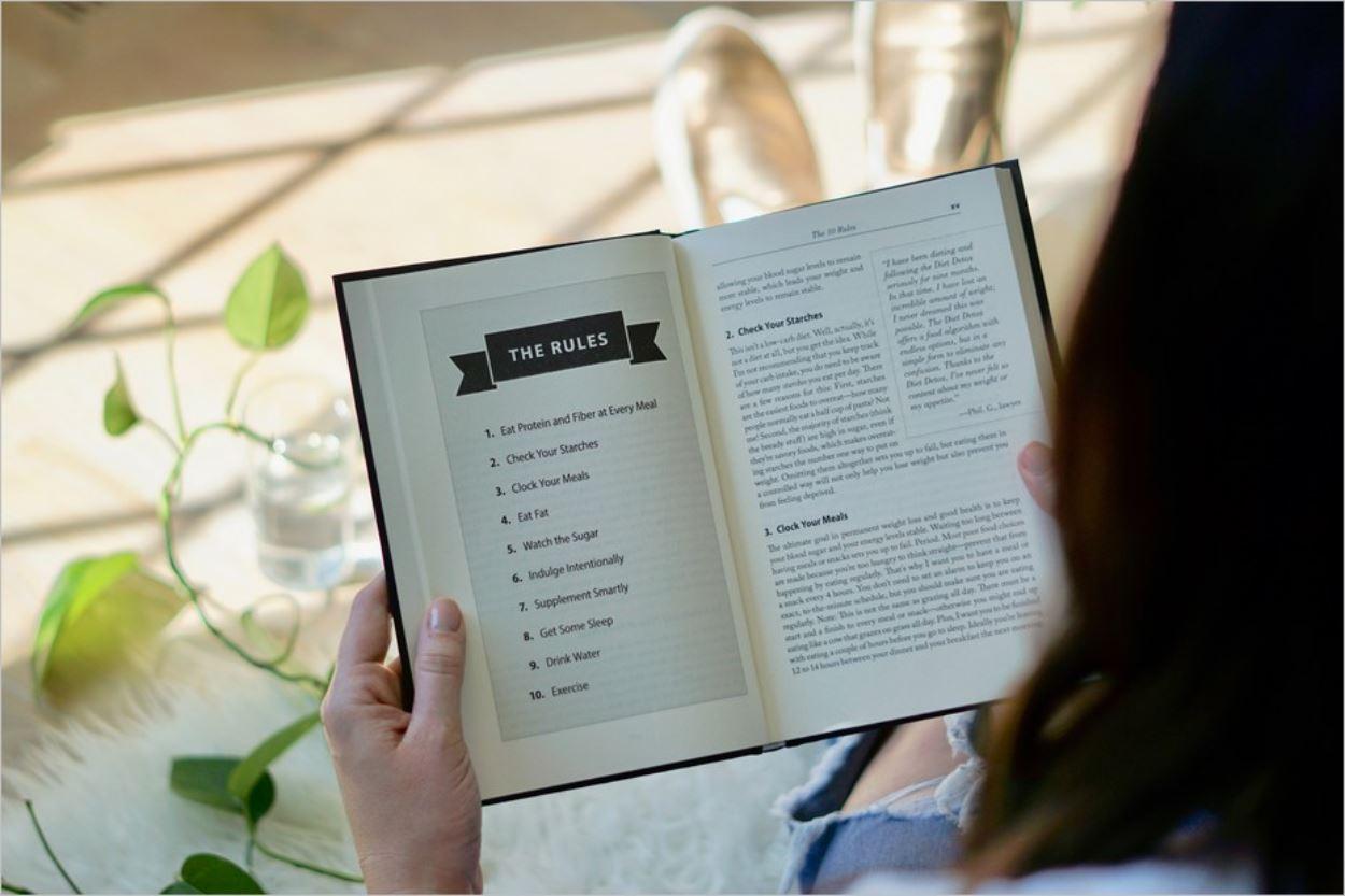 Comment créer un blog littéraire pour partager ses lectures
