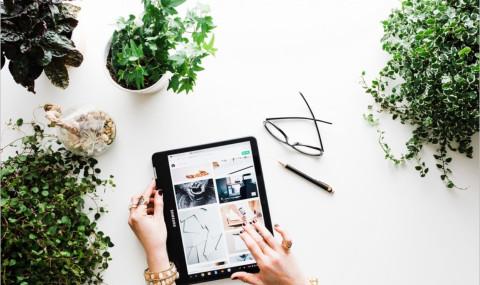 Combien coûte un blog ? Un prix très variable selon vos objectifs !