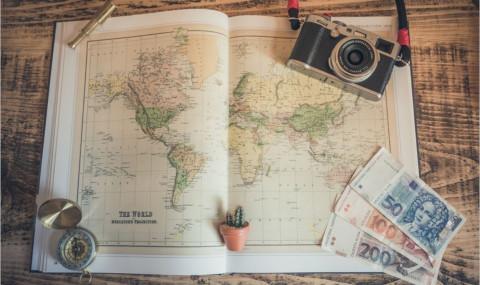 Comment créer une carte Google Maps personnalisée pour son site ?