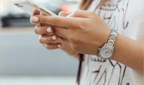 Comment passer moins de temps sur son smartphone quand on est blogueur ?