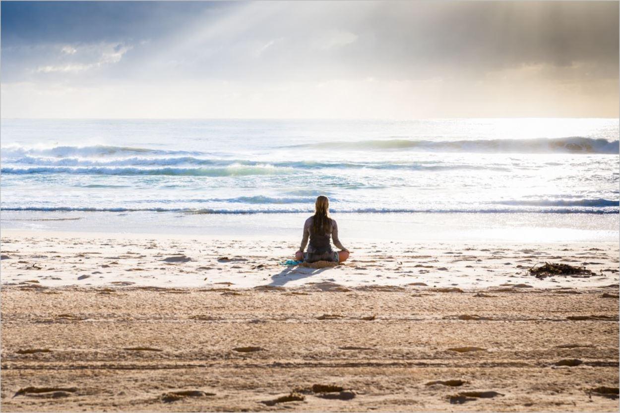Comment tout gérer et rester zen ?