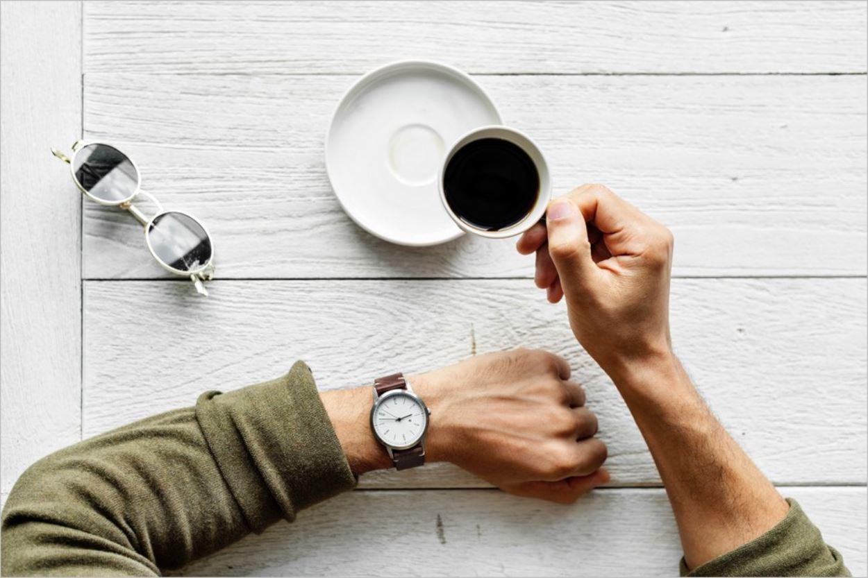 Gérer son temps, un défi pour beaucoup de blogueurs