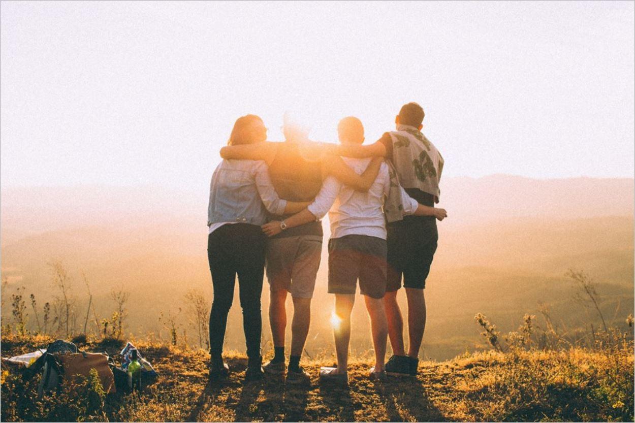 La preuve sociale, un facteur de cohésion de groupe