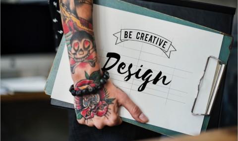 Comment briefer un graphiste pour faire faire un logo ?
