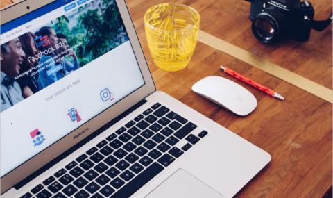 Comment installer le pixel Facebook sur son blog et à quoi ça sert ?