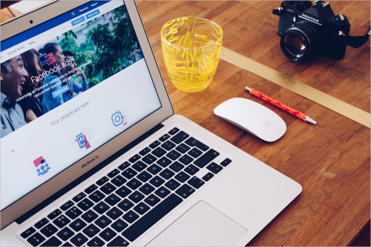 Le pixel Facebook, un bon préalable à une campagne de publicité