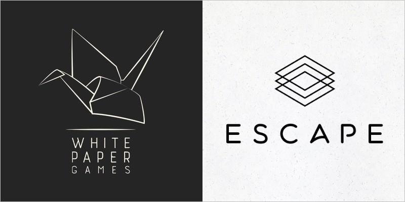 Inspirations pour créer un logo
