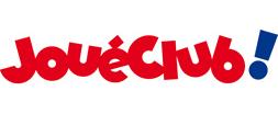 Logo Joué Club