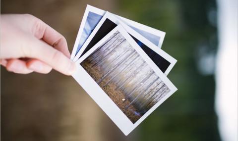 Comment ajouter des images à son flux RSS sur WordPress ?