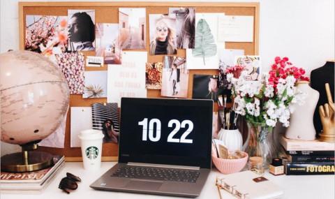 Comment être plus productif ? 8 conseils d'organisation… sans pression