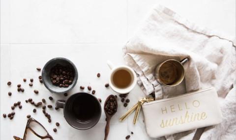 Hivency, une agence pour recevoir des produits gratuits grâce à son blog ou ses réseaux sociaux